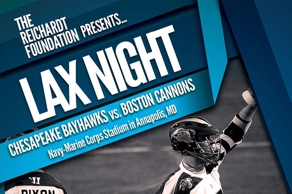 lax-night-bayhawks