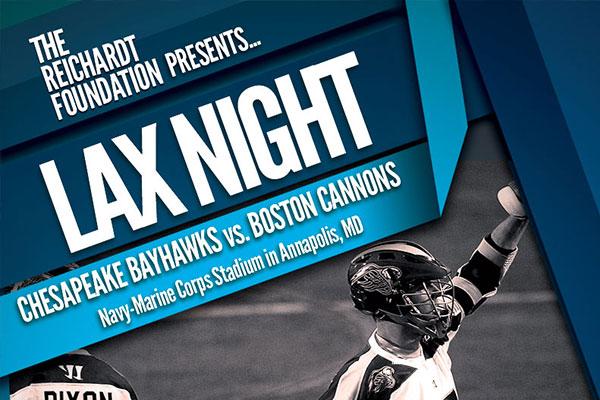 lax-night-bayhawks
