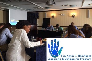 leadership-workshop-annapolis