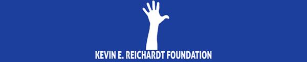 reichardt-banner